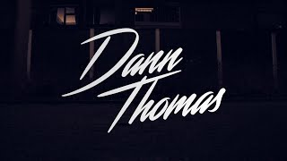 Dann Thomas - The Woman's Always Right