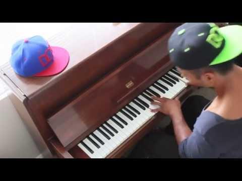 kygo-firestone-feat-conrad-piano-cover-by-ed-ward-ed-ward