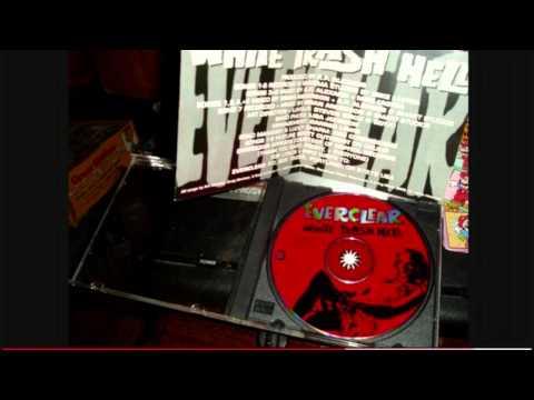 everclear-pacific-wonderland-rare-song-notyoursavior78