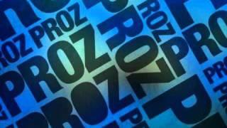 Proz - Nao foi Isto que sonhaste (com Iolanda Costa)(Prod.Spektro)(link p/ download)