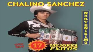 Chalino Sánchez - Noches Tenebrosas