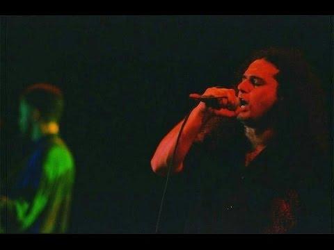 junoon-bulleya-live-denmark-2000-hq-pawan-rawat