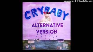 Melanie Martinez - Play Date (Alternative Version)