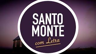 SANTO LUGAR | Nos Reunimos no Santo Monte | CD JOVEM | MENOS UM