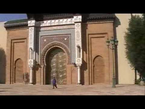 Casablanca_0001.wmv