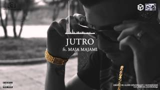 Klijent - Jutro (ft. Maja Majami)