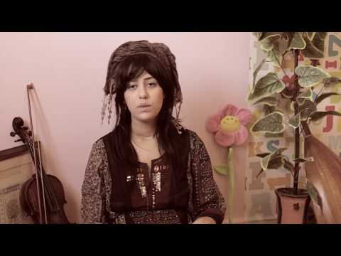 "Hanane Amjad ; SII Ep2  ""Mawazine"" ...مطرب الحي يعاني"