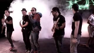 Ilegales Concierto El Sonido (Trailer)