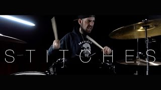 ANOTHER - Stitches (Punk Goes Pop Cover)