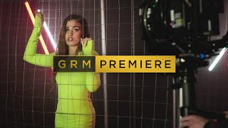Mabel - One Shot (Remix) (ft. Yungen & Avelino) [Audio] | GRM Daily