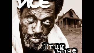 Dice - Dare He Go