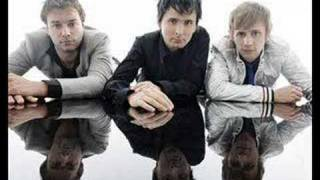 Muse - The Groove