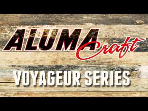 2017 Voyageur Series
