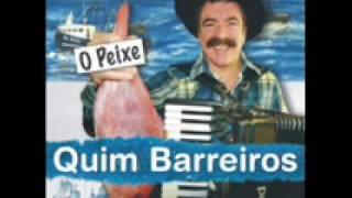 Quim Barreiros - O Peixe [Álbum - O Peixe - 2009]