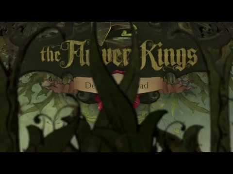 the-flower-kings-desolation-road-official-lyric-video-insideoutmusictv