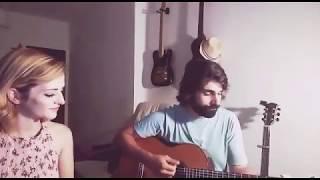 Santi Guzmán & Dear Leo - El equilibrio es imposible (Iván Ferreiro)