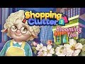 Video for Shopping Clutter 3: Blooming Tale