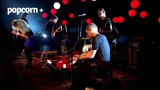 Ella Eyre - Going On (Live Session)