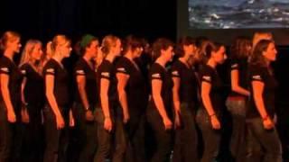 Plica Vocalis - Dolphins Cry (Origineel door Live)