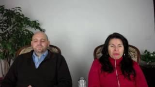 TRECHO WEBNARIO: A LEI DA ATRAÇÃO NA ALIMENTAÇÃO E SAÚDE
