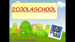 New moshlings CUDDLIES codes - Moshi Monsters