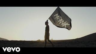 Marnik - Burn ft. ROOKIES