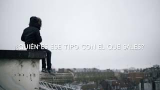 Phoenix - Telefono (Sub. español)