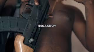 Diego44 Ft 44OakBoy (Prod by @Stoopidxool) | SHOT BY @DanceDailey