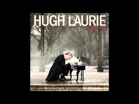 hugh-laurie-weed-smokers-dream-themrhankypanky