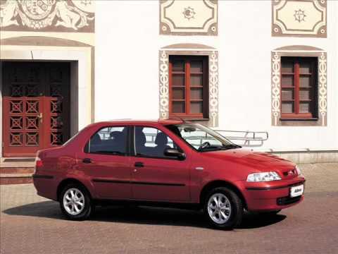 Rent a Car - Car Rental - Oto Kiralama - Araç Kiralama - Araba Kiralama - İstanbul Rent a Car
