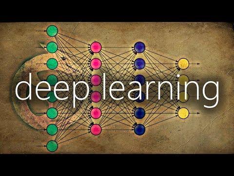 Semi-supervised Learning explained