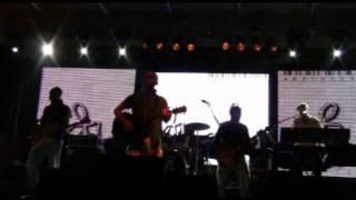 Pablo Rabito - Live in San Vito VI (Lola Spritz).avi