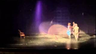 Motke Hotul - Cantec Arabela Neazi