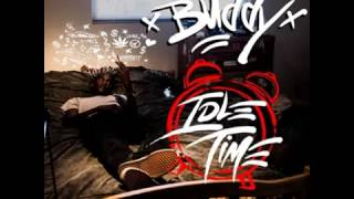 Buddy Ft. Robin Thicke - Hold It Down