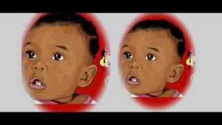 Dreams ft Rei de Maputo Somos Pais   Video by HR STUDIO   HD