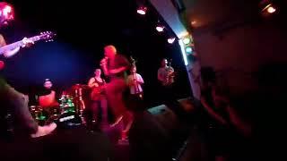 Bubamara - Gipsy Groove @Bonn