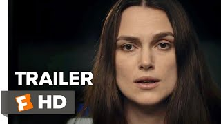 Official Secrets International Trailer #1 (2019) | Movieclips Trailers