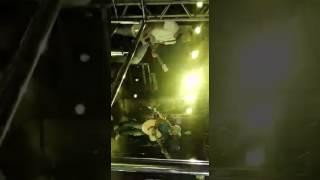 Pablo Moá - EU TE AGRADEÇO DEUS Kleber Lucas