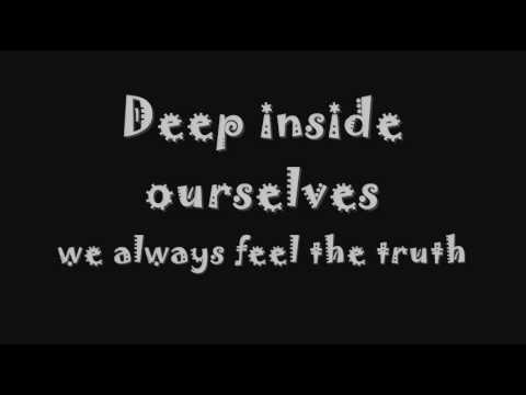 di-rect-hold-on-with-lyrics-neftanger