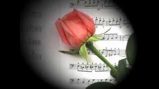 Georges Moustaki: La dame brune ( Reprise), par Joël