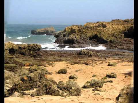 Walidija – Maroko