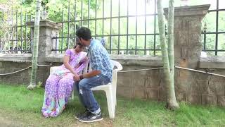 🔥Hot desi bhabi affair with old boyfriend  after marriage 🔥 width=