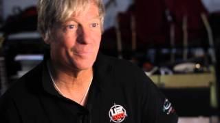 A Legend Reborn: U2 Guitar Tech Dallas Schoo discusses the Korg SDD-3000 Pedal