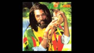 Don Carlos - Johnny Cool (Deeply concerned - 1987)
