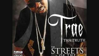 Trae - We Takin Over Remix