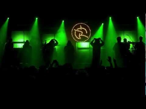 irie-revoltes-rebelles-live-live-dvd-irie-revoltes