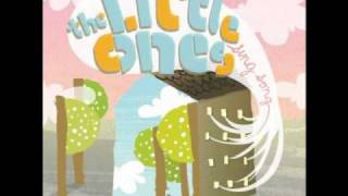 The Little Ones - Let Them Ring the Bells