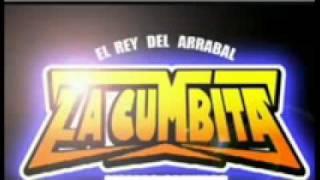 LA CUMBITA LA CHICA DE LOS OJOS CAFES (alitos3x).wmv