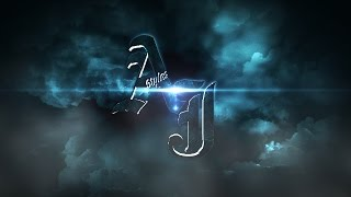 2017 ☁ AJ Styles || Custom Titantron ᴴᴰ