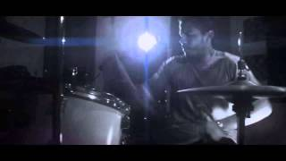 "Atomic Winter - ""Storm Inside"" Cosmonauta - Official Music Video"